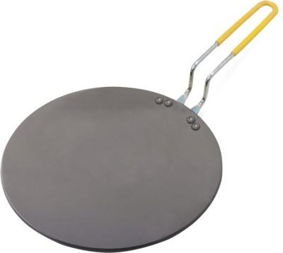 Wondercraft Roti Tawa 25 cm Tawa 28 cm diameter Aluminium, Non stick