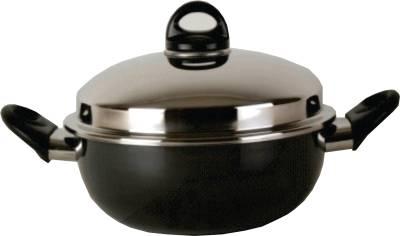 High-Dome-Kadhai-(2.5-L)