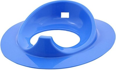 Variety Gift Centre Potty Chair For Kids Potty Seat(Blue)  available at flipkart for Rs.349