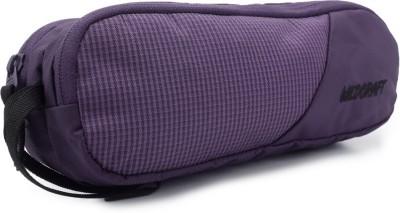 Wildcraft Oberon Pouch(Purple)