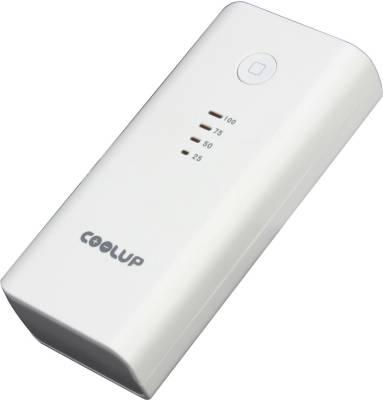 CoolUp-CUA515-5200mAh-Power-Bank
