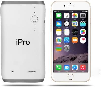 iPro-20800mAh-Power-Bank