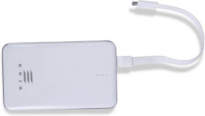 Evis-EPB-8000S-8000mAh-Power-Bank