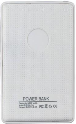 Sky-High-5000mAh-Power-Bank