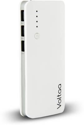 Voltaa-VO10-10000mAh-Power-Bank