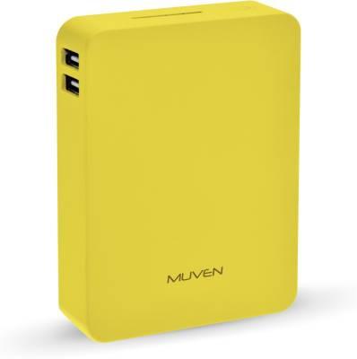 Muven-E380-8800-mAh-Power-Bank