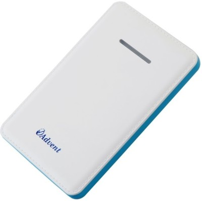 Advent-X-8-AirBank-4000mAh-Power-Bank