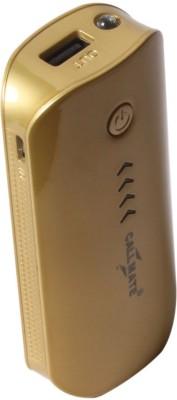 Callmate-5600mAh-Power-Bank