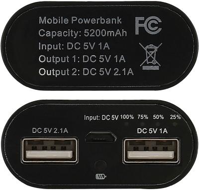 Everbest-5200mAh-Power-Bank
