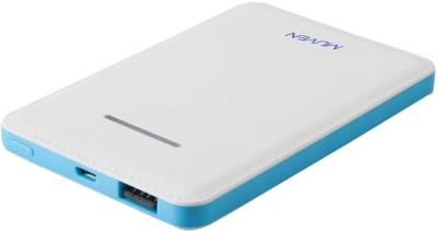 Muven-X-8-4000-mAh-Power-Bank