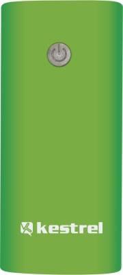 Kestrel-Shrike-KP-237-5200mAh-Power-Bank