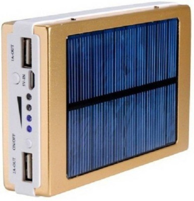 HBNS 13000 mAh Power Bank  Fast Charging