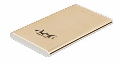 ACE-PB-03-5200mAh-Power-Bank