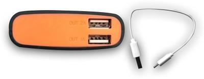 Flasharge-15000mAh-Dual-USB-Power-Bank