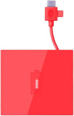 Nokia DC-18 1720mAh Power Bank Image