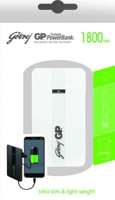 Godrej-GP-GP511A-1800mAh-Power-Bank