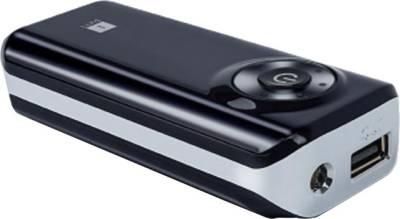 iBall-PB-4401-4400mAh-PowerBank