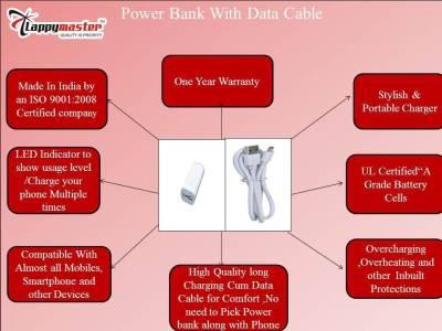 Lappymaster-PB-003-5200mAh-Power-Bank