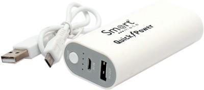 Smartmate-SMP004-Quick-Power-5200mAh-Power-Bank