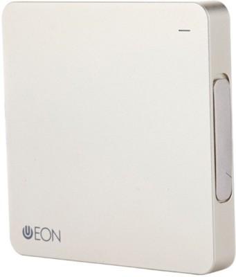 Eon-Astra-4000mAh-Power-Bank