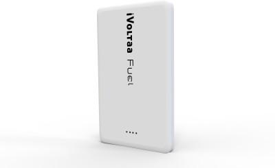 iVoltaa-Fuel-F70P-7000mAh-Power-Bank