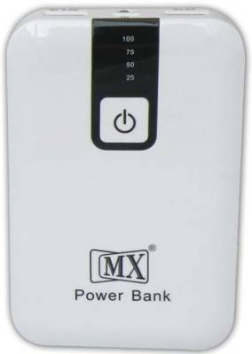 MX-8800-mAh-Power-Bank