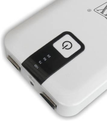 MX-8800-mAh-Power-Bank