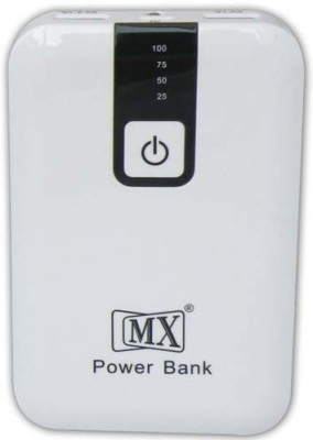 MX 3509 8800mAh Power Bank