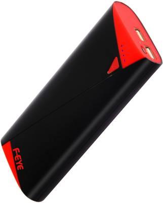 Feye 10400mAh Dual USB Power Bank Image