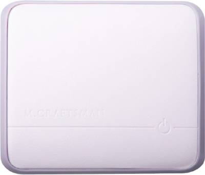 M.Craftsman-Neon-9000mAh-Power-Bank