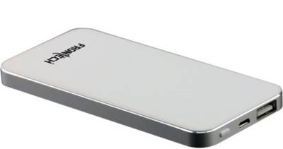 Frontech-JIL-2711-5200mAh-Power-Bank