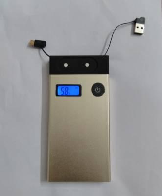 Power-Plus-C18-10000mAh-PowerBank