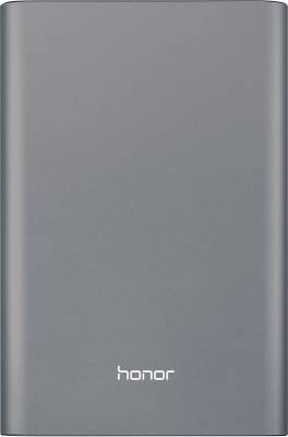 Honor-AP007-13000mAh-Power-Bank
