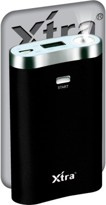 Xtra-XT-07801-7800mAh-Power-Bank