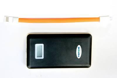 Tefon-Ultra-10000mAh-Power-Bank