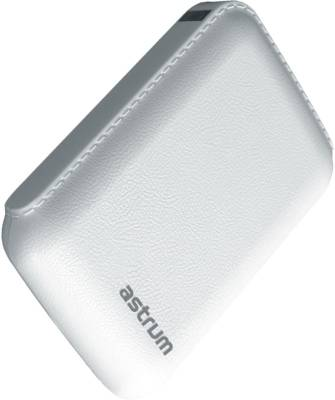Astrum-PB78M2A-7800mAh-Power-Bank