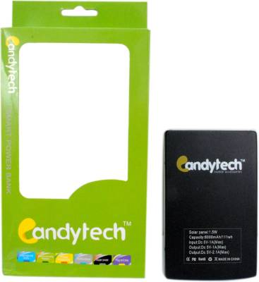 Candytech-PB6000-6000-mAh-Power-Bank