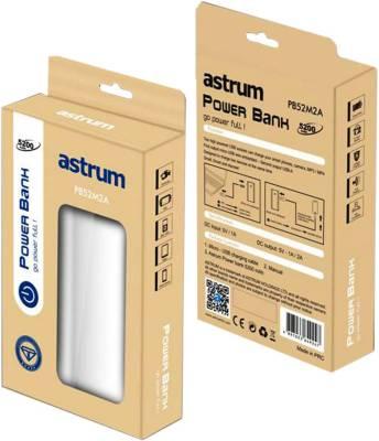 Astrum-PB-52M2A-5200mAh-Power-Bank