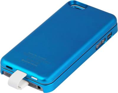 Mobitron-Magnetic-Adsorption-2800mAh-Power-Bank(with-Iphone-5-Cover)