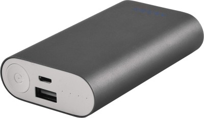 Muven-M200-5200-mAh-Power-Bank