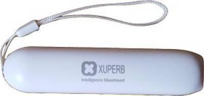 Xuperb-XU-Beta-2600mAh-Power-Bank