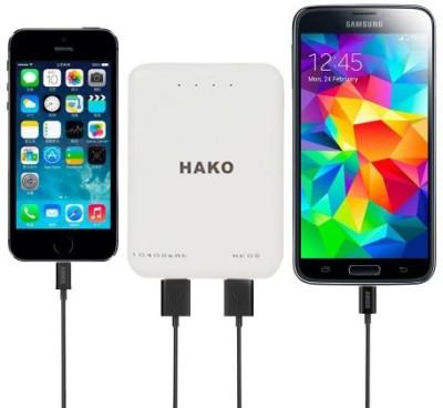 Hako-HK08-10400mAh-Power-Bank