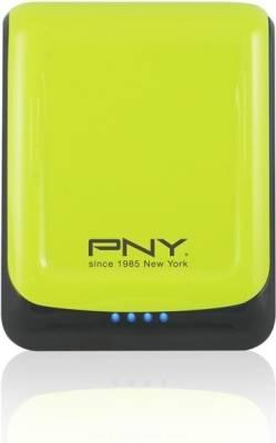 PNY-78S-7800mAh-Power-Bank