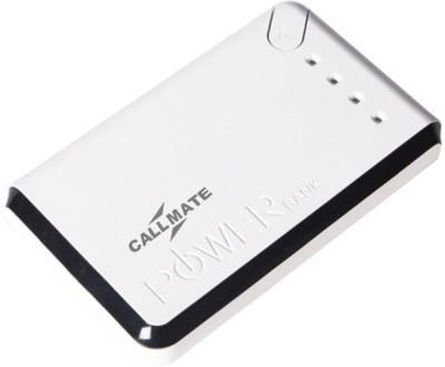 Callmate-10000mAh-Dream-Power-Bank