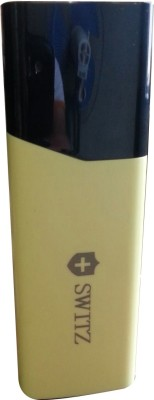 Zorif-IC-2244-10000mAh-Power-Bank