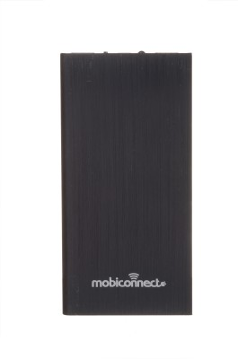 Mobiconnect-8000mAh-Power-Bank