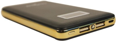 Callmate-8000mAh-LCD-Power-Bank