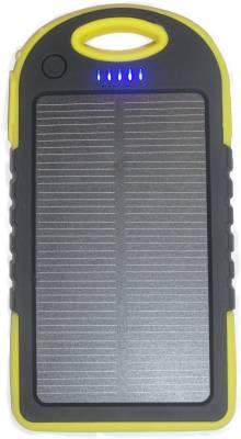 Solar-Inertia-5000mAh-Power-Bank