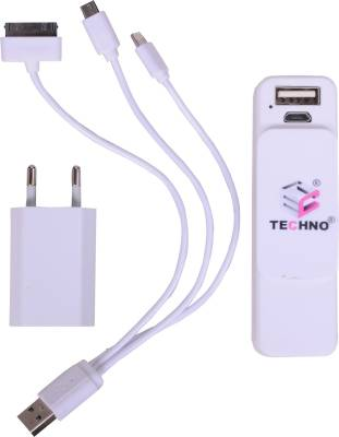 techno-TEC-104-2600-mAh-Power-Bank