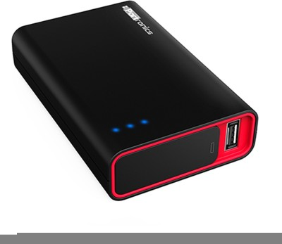 Portronics-POR-393-7800mAh-Power-Bank